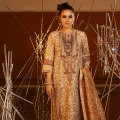 AlKaram Festive 3 Collection 2020
