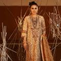 AlKaram Festive 3 Collection 2020