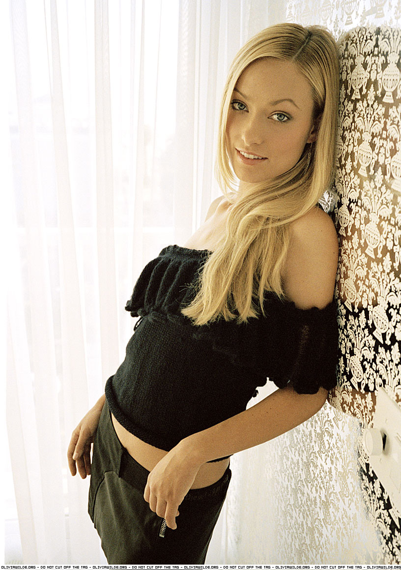 Olivia Wilde olivia wilde