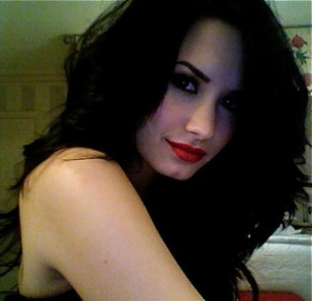 Demi Lovato 2011 Pictures on Demi Lovato 2011 Hot