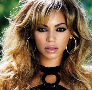 beyonce superpower eyes - photo #26