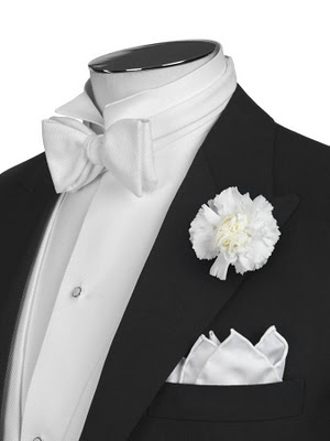 Kilgour Fred Astaire waistcoat styles for men 2012