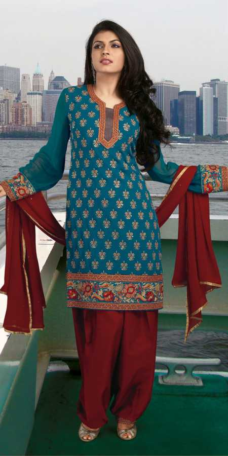 kurta designs