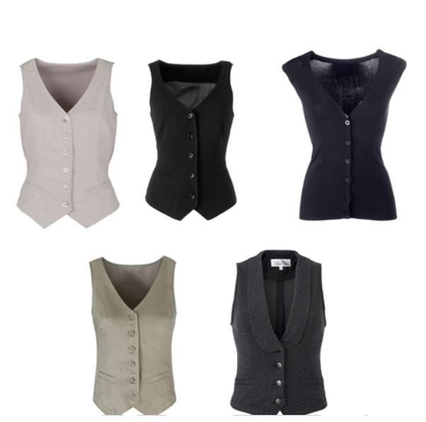 See the full range of leather and tweed jackets, coats, and gilets for women, from Hidepark. Shop the collection and buy online today.