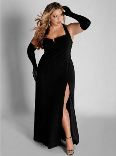 plus size clothes for women