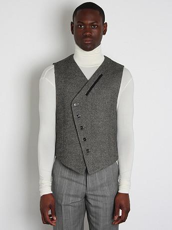 waistcoat styles for men 2012..