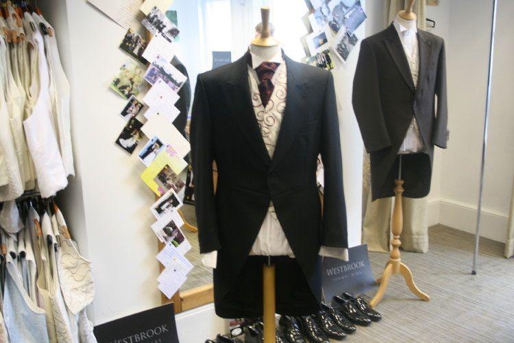men's suit styles