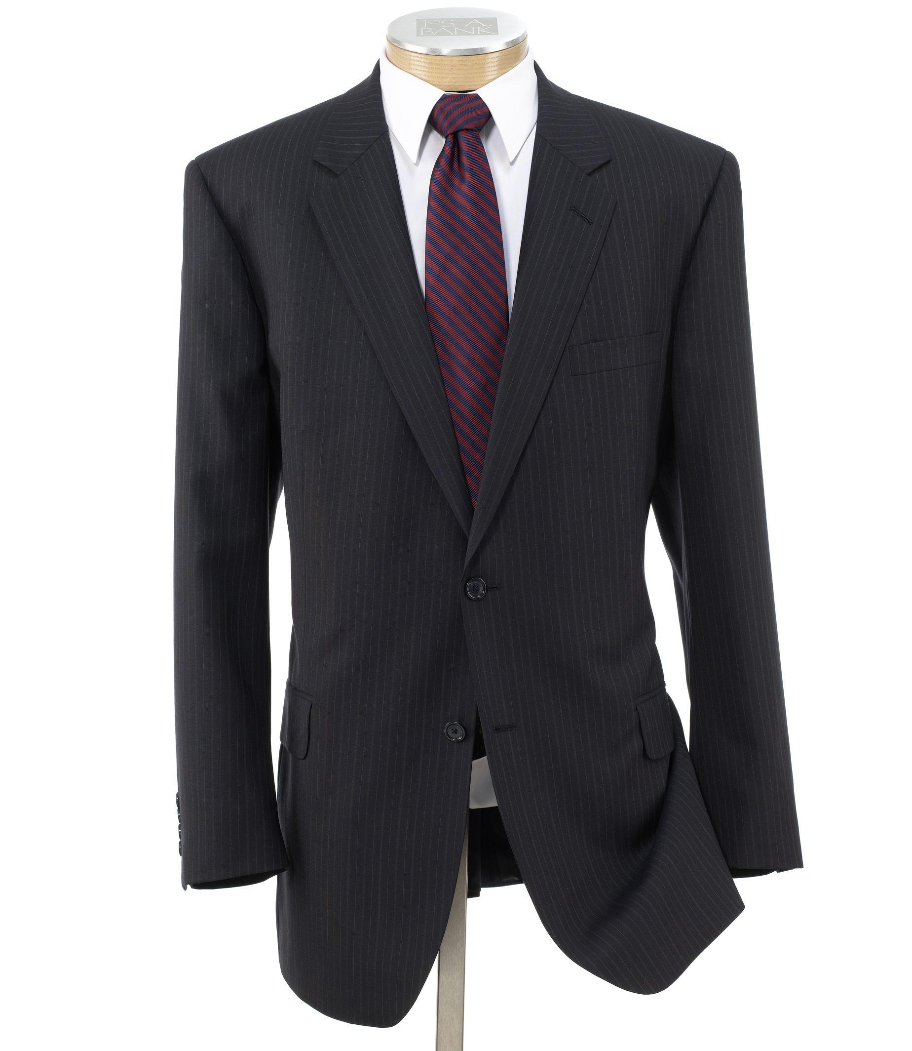 current men suit styles