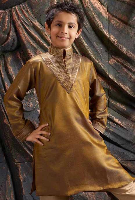 kids sherwani styles