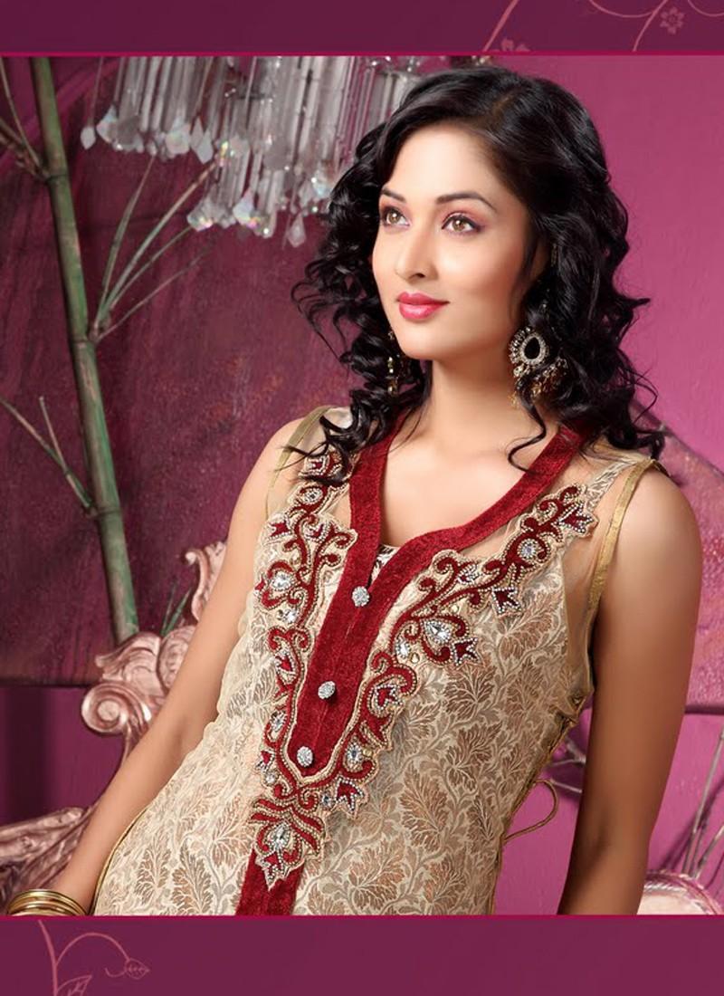 sherwani styles salwar kameez