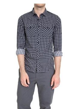 2012 Springfield Men shirts