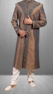 sherwani collection