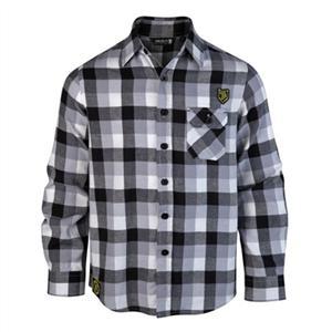 chelsea fashion checked shirt kids