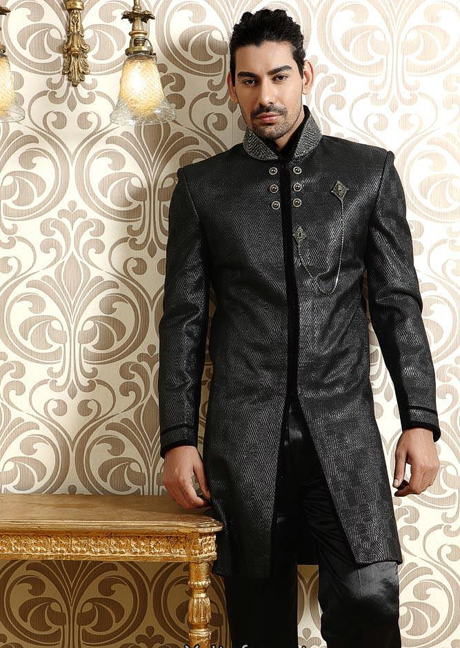 Men Indian Wedding Dresses MEMEs