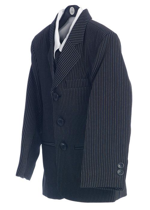 close up special occasion dresses for boys