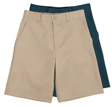 pants styles for boys