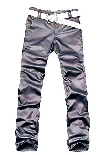 Comfortable Mens Casual Pants