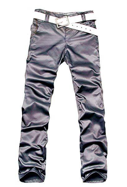Comfortable Mens Casual Pants