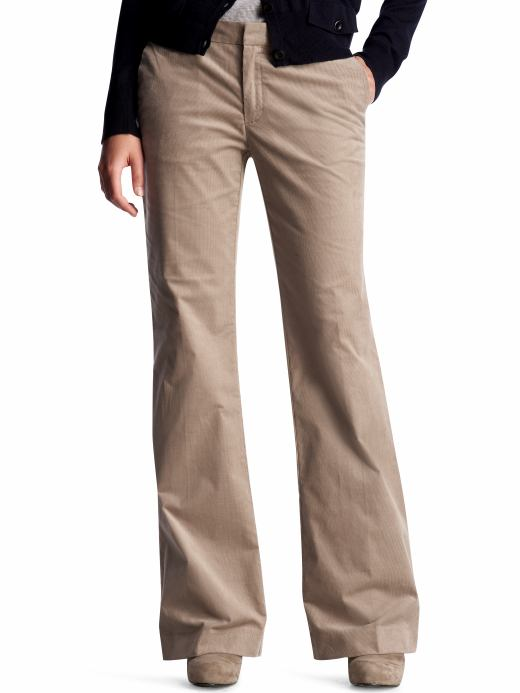 Shop eBay for great deals on Women's Corduroy Pants. You'll find new or used products in Women's Corduroy Pants on eBay. Free shipping on selected items.