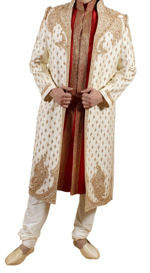 sherwani for men with price