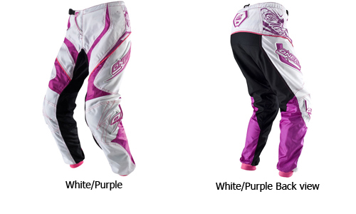Element Youth Girls Pants
