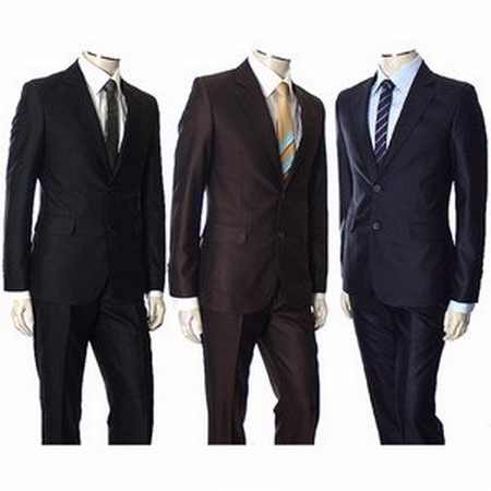 Fashionable Men Suits Pictures