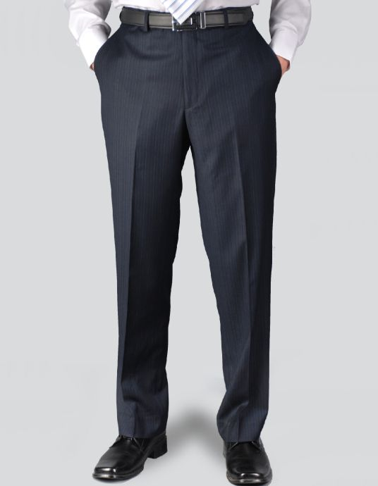 Formal Pants For Men
