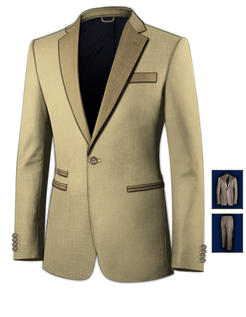 suit styles 2012 for men