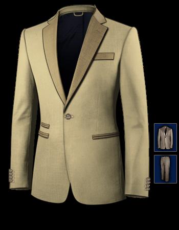 suit styles 2012 for men