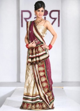 Maxi Style Lehenga Designs casual dress