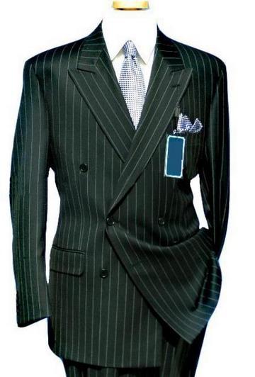 Men-s-Suits