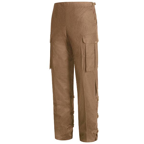 Latest Pant Fashion for men 2012