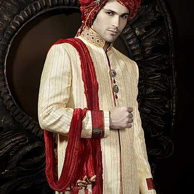 sherwani collection 2010