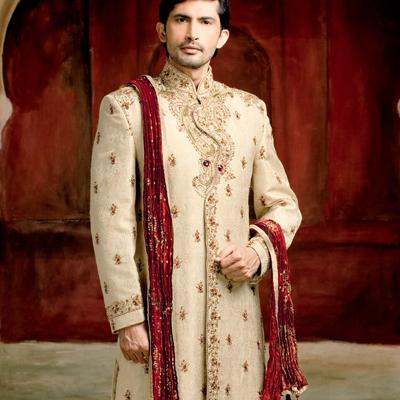 Sherwani Collection Fashion Style Trends 2019