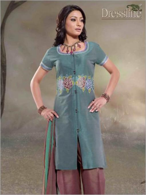 Sherwani Salwar Suits