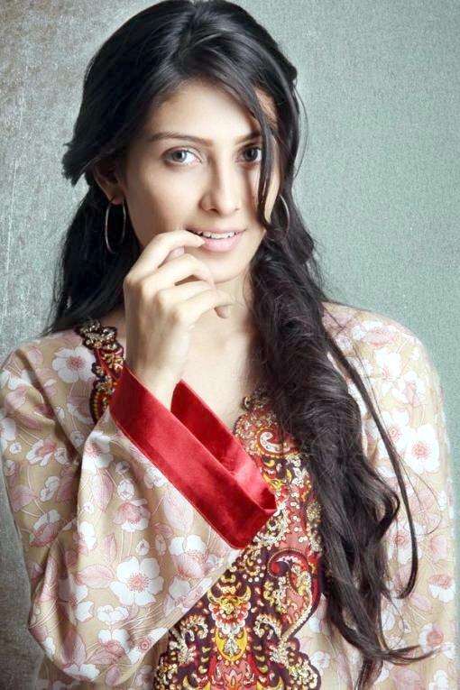 Stylish Winter Salwar kameez 2012