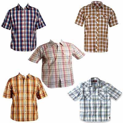 Unique Gifts Men T-Shirt