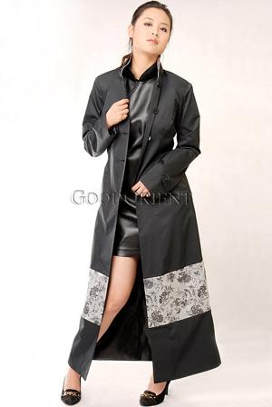 long coat sale