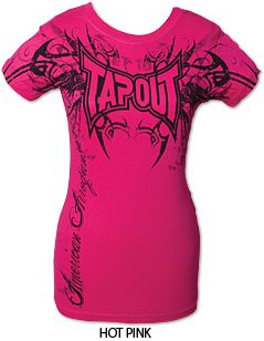 apparel t-shirts girls