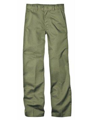 boys school pants