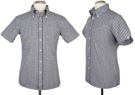 brutus shirts