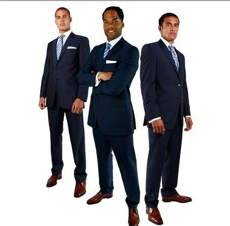 cheap suit for men