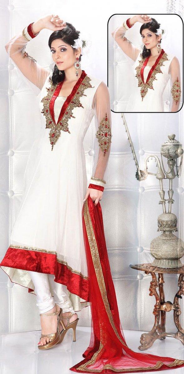 salwar kameez designs 2011 for women