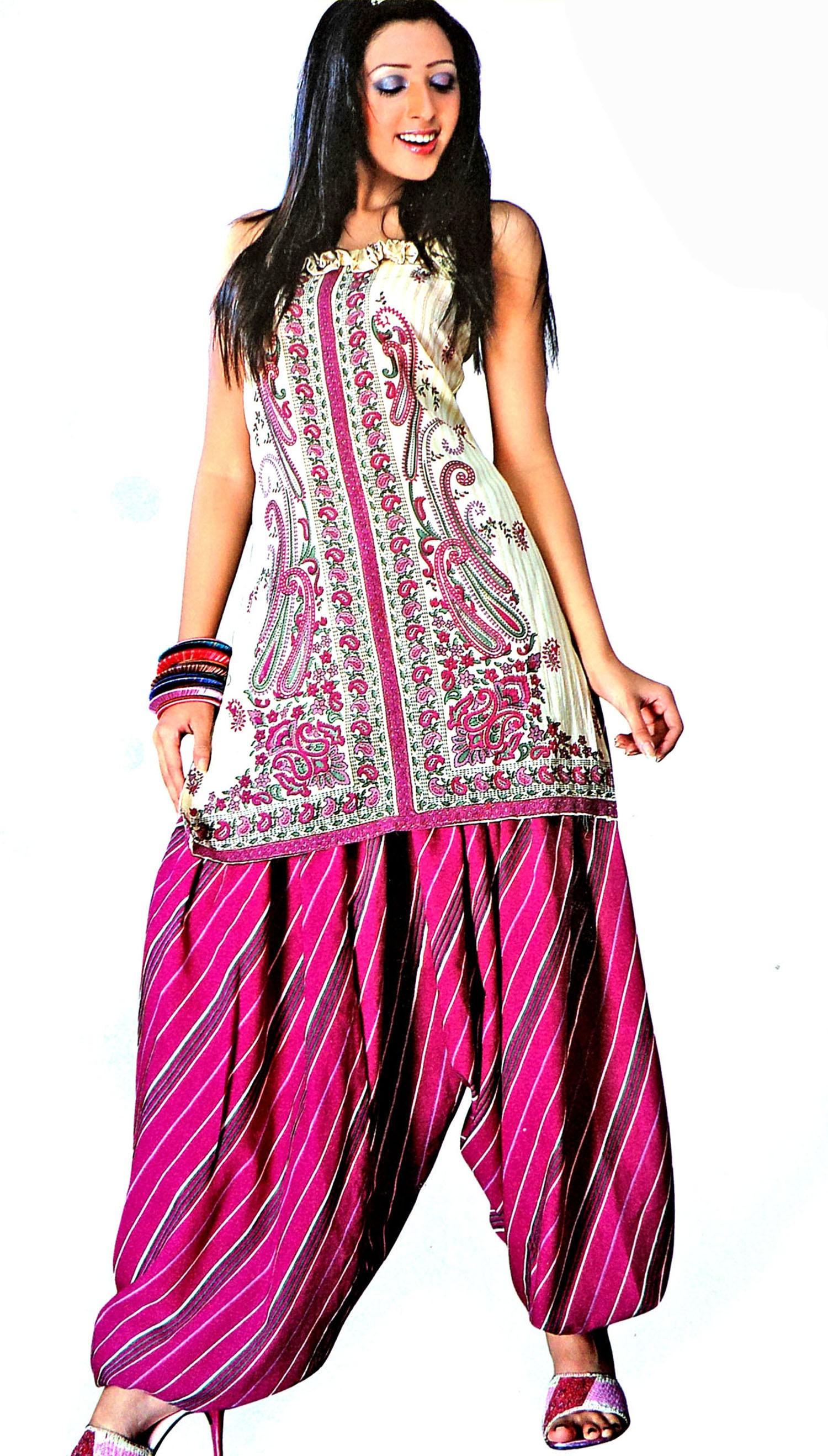 Pink sherwani styles salwar kameez