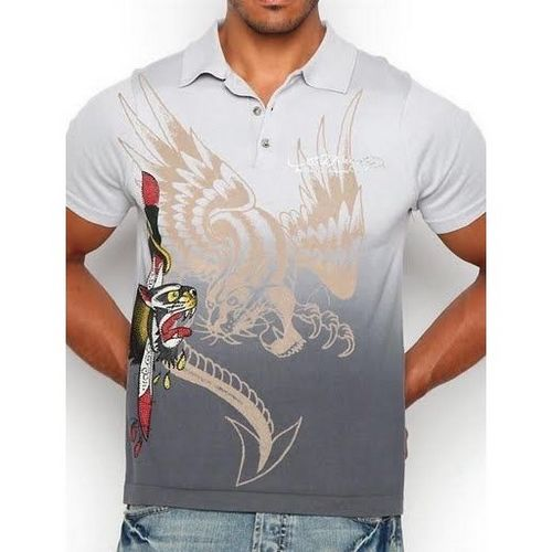 ed hardy t shirts for men