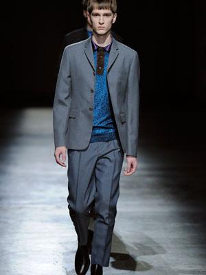 esq prada boxy suit shape lg