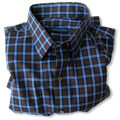 zachary prell shirt