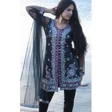 sherwani styles for women