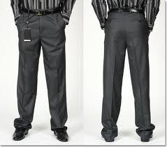 pants for men