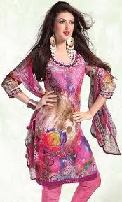 shalwar kameez USA 2012